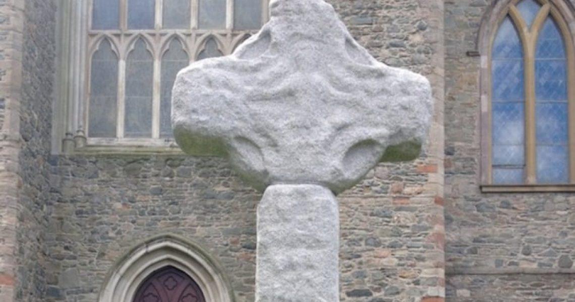 the-original-cross-1